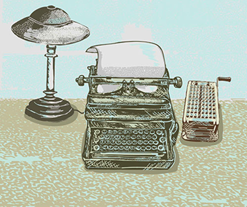 Typewriter-calculator-etc-web