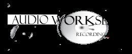 AWE-title-logo