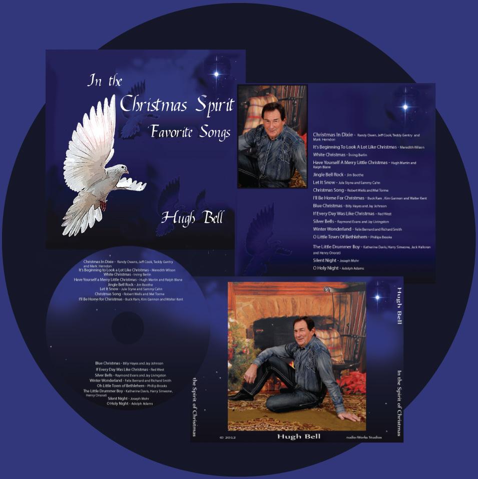 Hugh-Bell-CD-album
