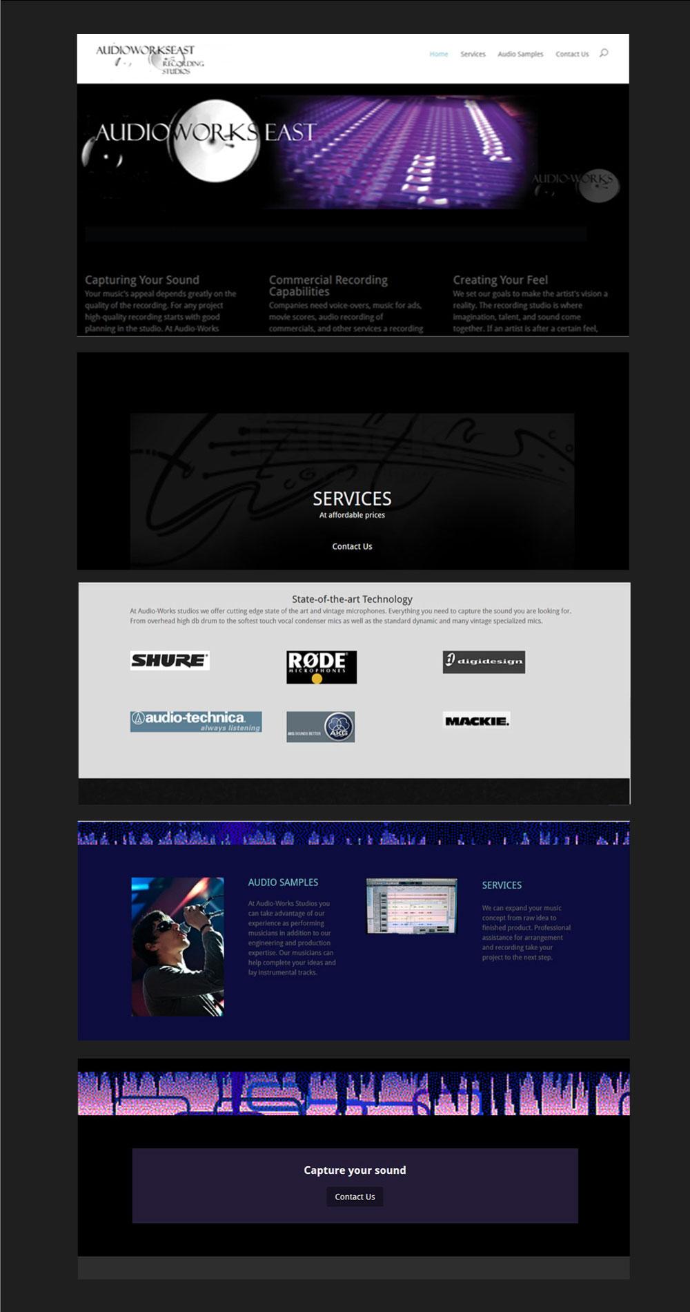 audioworkseast-pages-rev-2