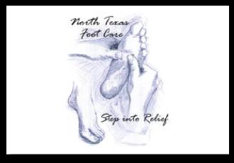 North Texas Foot Care Associates, PA