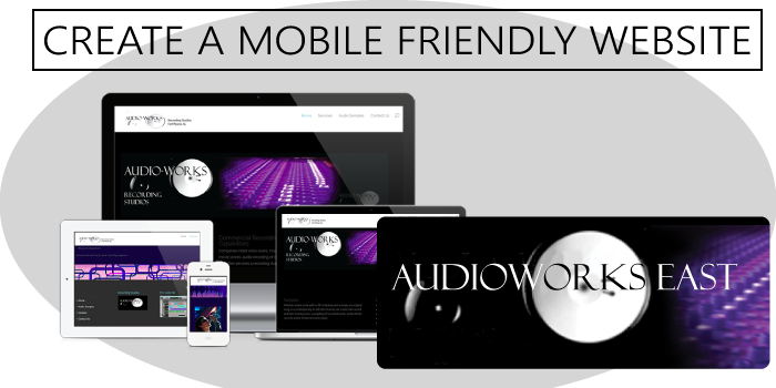 audioworkseast-logo&respons-web-design