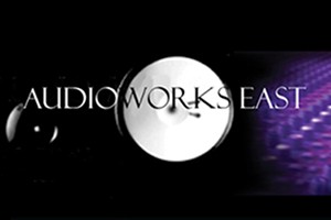 AudioWorksEast