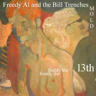 Freedy13th--tu-lg