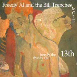 Freedy the 13th