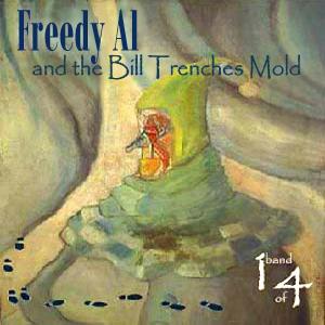 Freedy Al 14