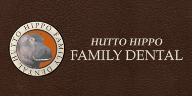 Hutto Hippo Family Dental