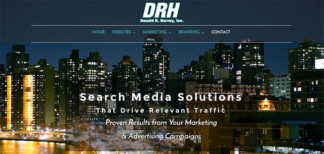 DRH-Inc