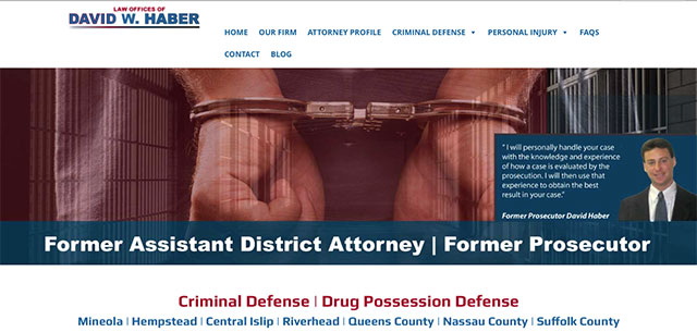 David-W=Haber-Criminal-Defense-Lawyer