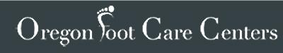 Oregon Foot Care Centers