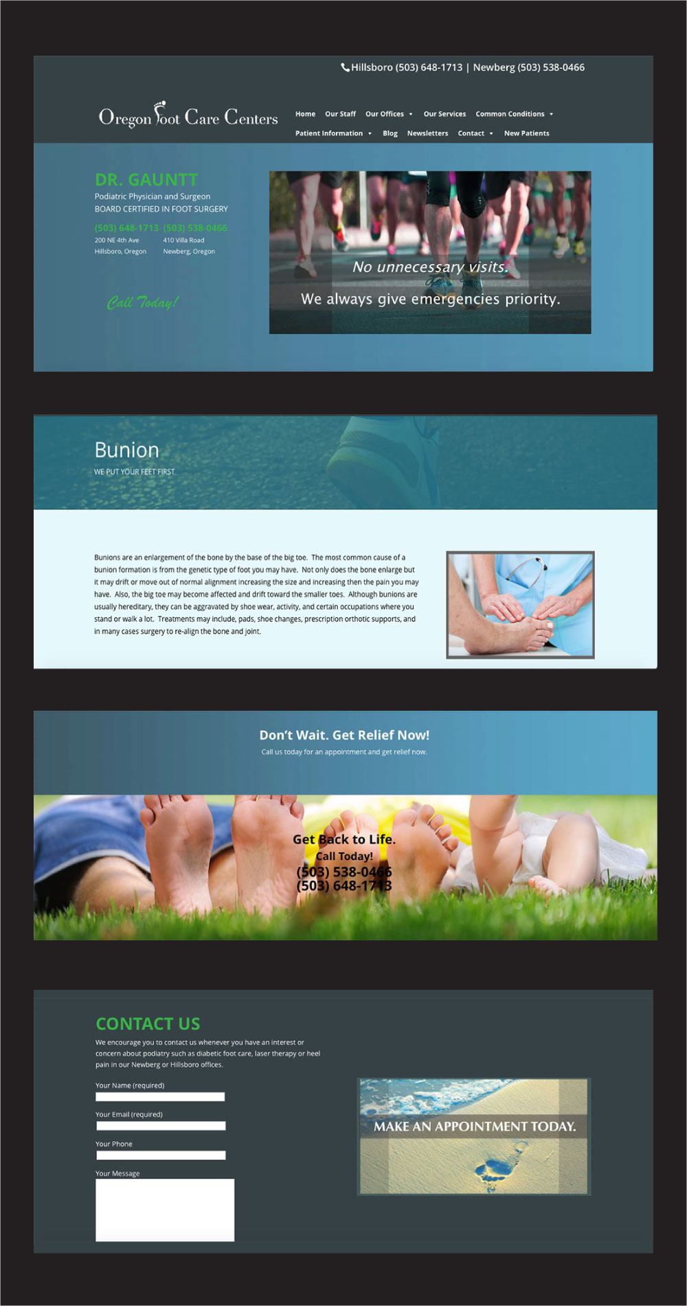 oregon-footcare-pages